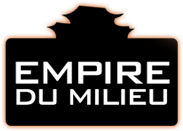 Empire Du Milieu